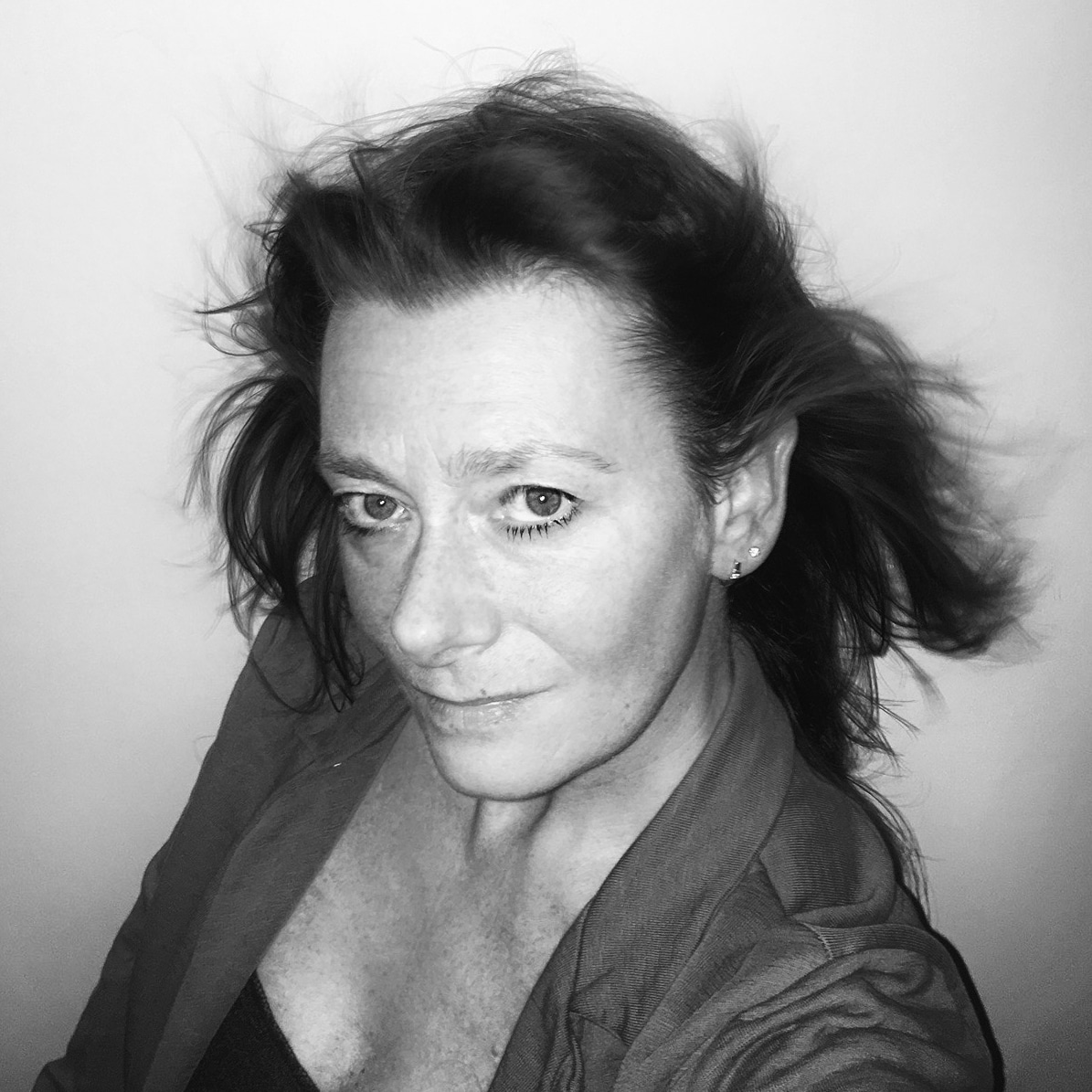 Marie Louise Linnemeijer – Fockens – fotograaf