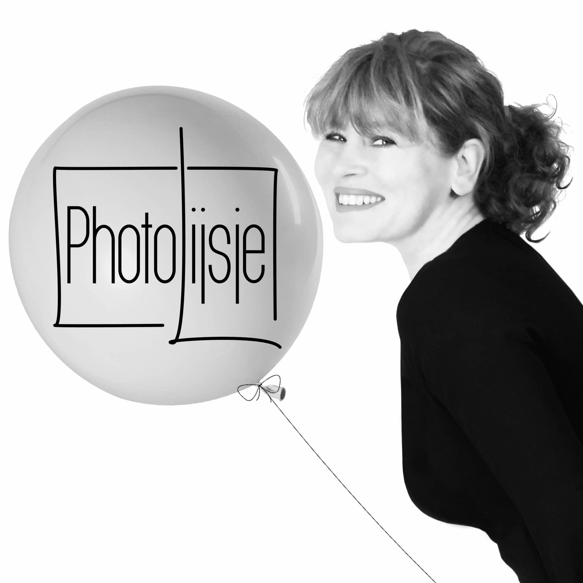 Judy van Rijswijck – digital creative